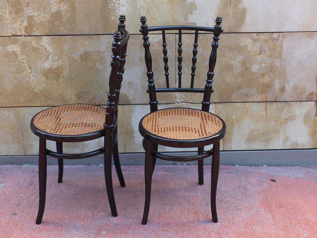 Reparacion de sillas de rejilla reparacin de asientos de - Reparacion de sillas de rejilla ...