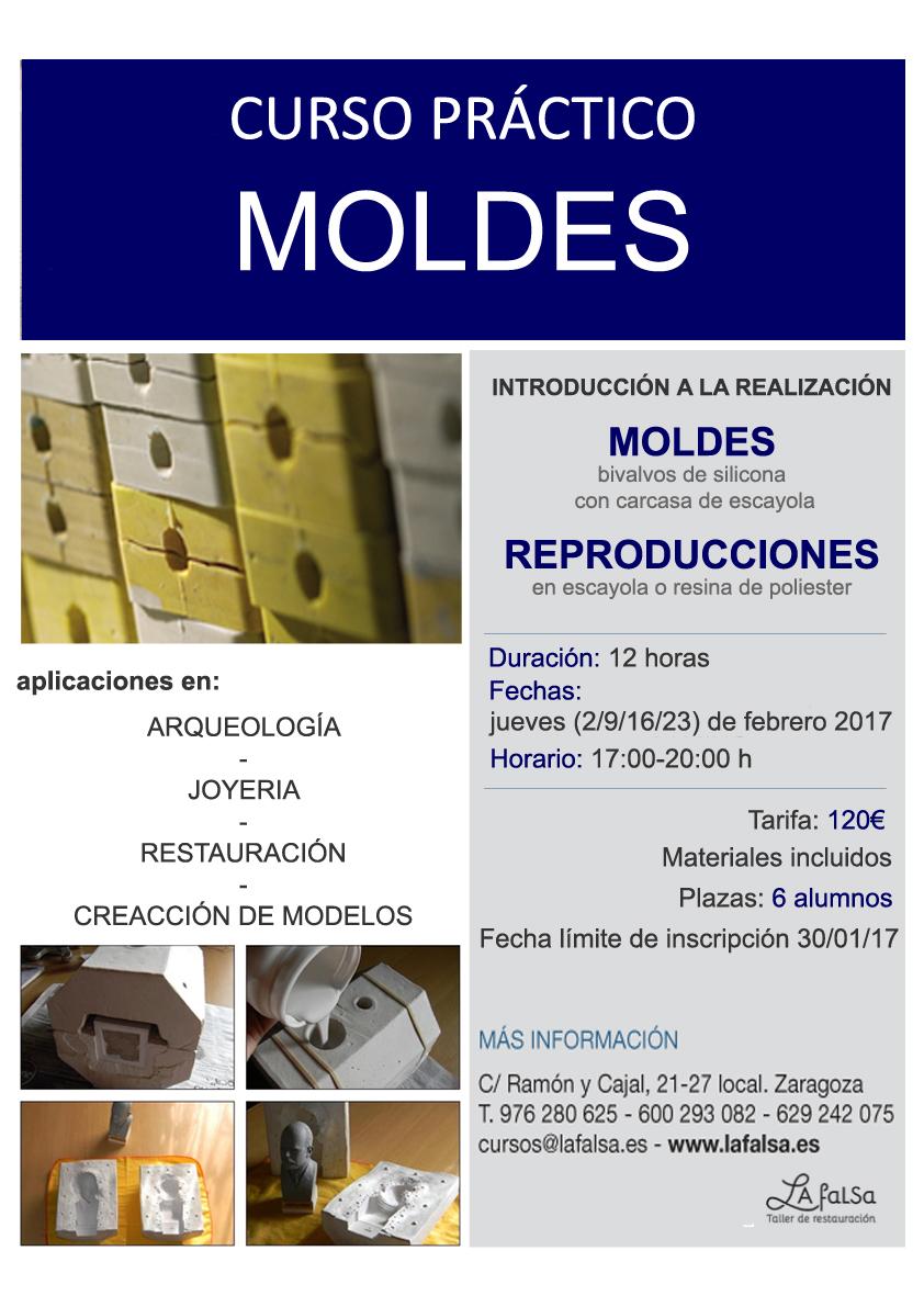 monografico-moldes_lafalsa-es
